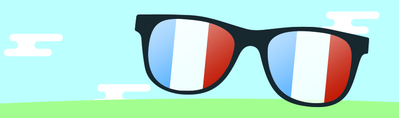 Blog 800x237 22032015 odedgal french GlassesOff is now available in French!